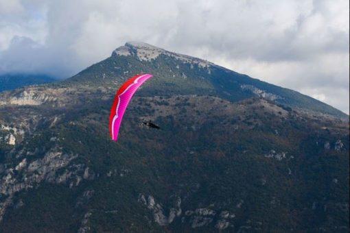 ozone alpina 3
