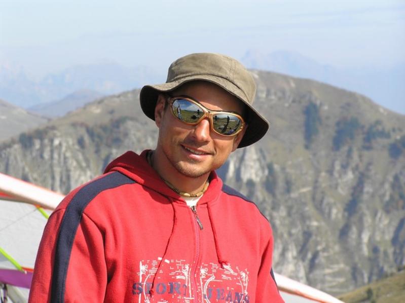Peter Vyparina