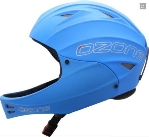 helma ozone